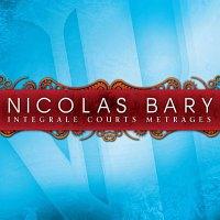L'intégrale courts-métrages de Nicolas Bary chez Dvd Pocket