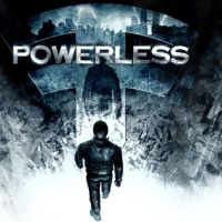 """Powerless"" de David Sarrio"