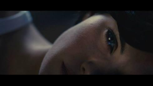 Eve delphine Chaneac