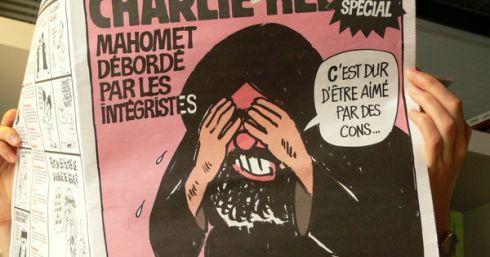 738999_3_1a9c_l-hebdomadaire-satirique-charlie-hebdo