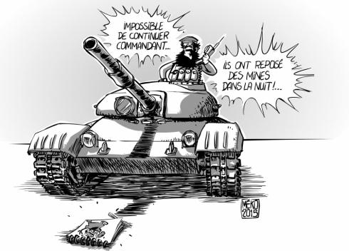 l-hommage-des-dessinateurs-angoumoisins-a-charlie-hebdo_465980_490x352p