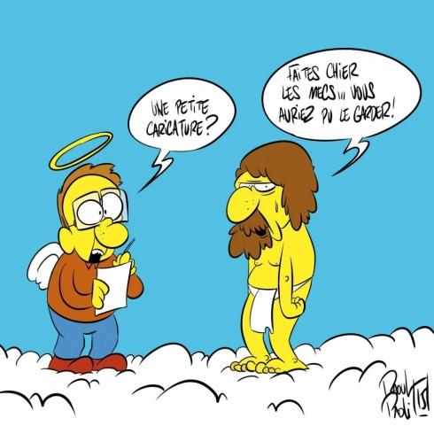 l-hommage-en-dessins-des-auteurs-angoumoisins-a-charlie-hebd_463308_490x481p