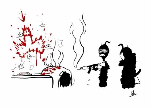 l-hommage-en-dessins-des-auteurs-angoumoisins-a-charlie-hebd_463311_490x356p